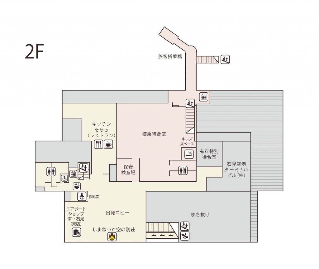 floor2F
