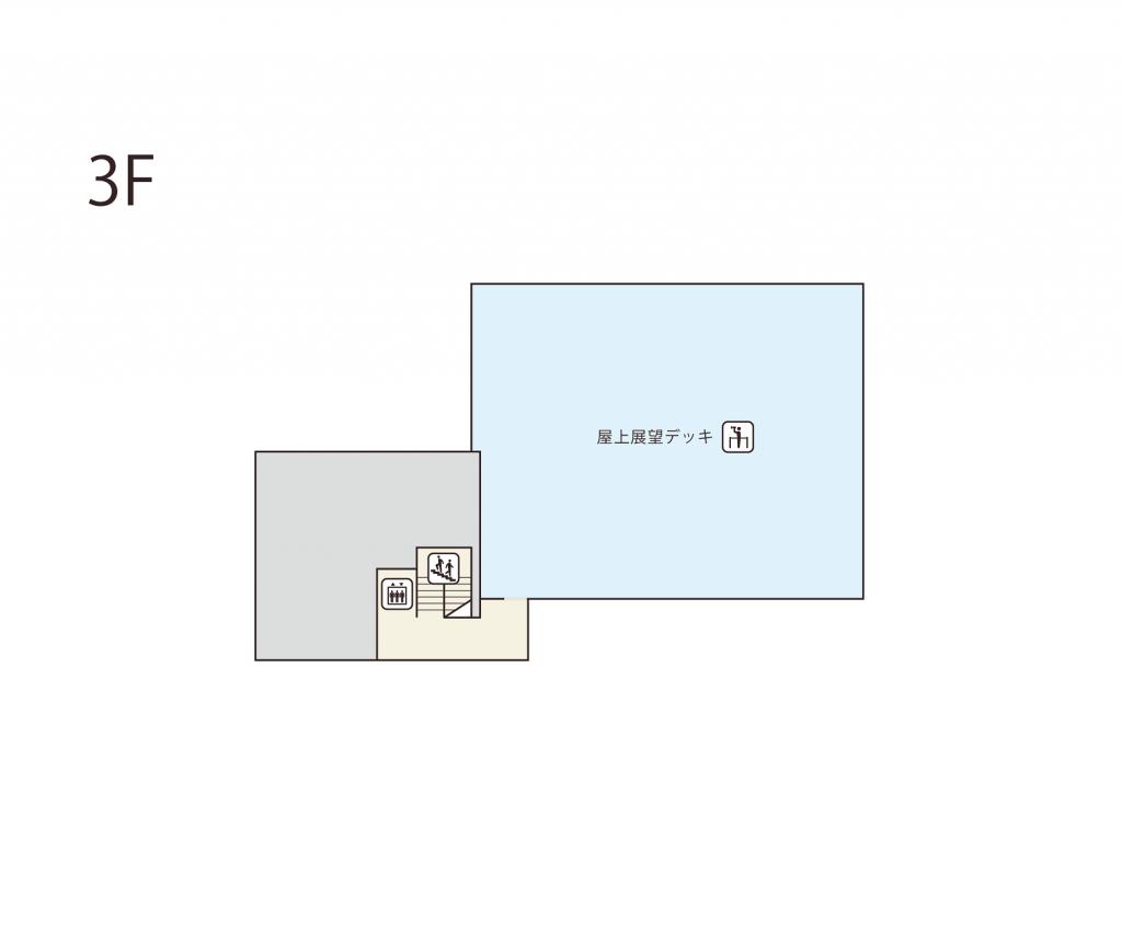 floor3F